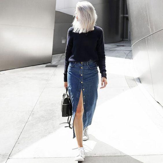 blog jeans 2