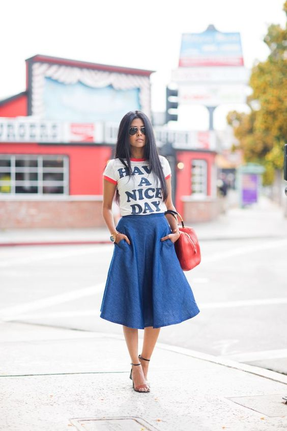 look saia jeans 1