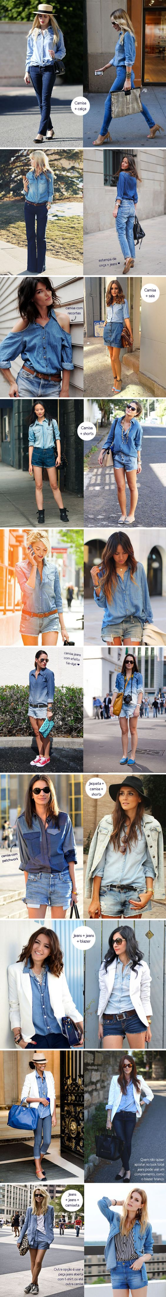 total jeans 2