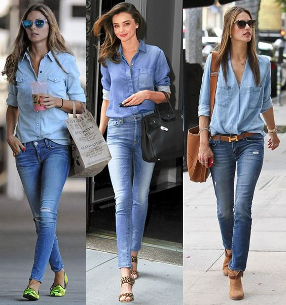 total jeans 3