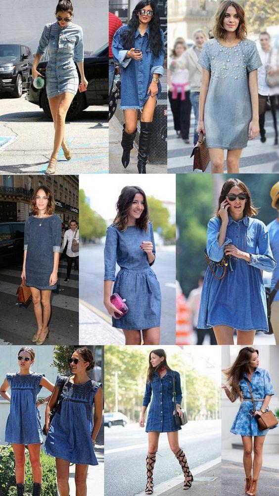 vestido jeans 3